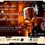 Koncert TANGO DIAGONALES & CARLOS ROULET