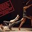 PUSH  IT!  - przedstawienie taneczne austriackiego zespołu SILK FLuegge i teatru Dschungel Wien