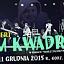 """FM Kwadrat I koncert w ramach """"Namuz(yk)owywania poezji"""""""