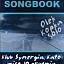 American SongBook - Olek Kopka Solo
