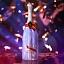 G.H. Mumm i muzyka – spektakularna kontynuacja współpracy  z Davidem Guettą.