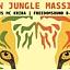 Warsaw Jungle Massive 19 - FreedomSound B-Day feat. Duże Pe vs Kriba
