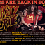 "Nasty Crue we Wrocławiu: trasa ""The Boys are Back in Town"""