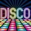 Disco Fever – bal karnawałowy dla dorosłych w Domu Kultury Kadr
