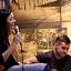 Natalia Podwin na żywo w Restauracji ALYKI