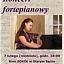 Izabela Jutrzenka Trzebiatowska – Koncert fortepianowy