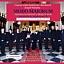 Koncert Jubileuszowy z okazji 10-lecia Chóru Modo Maiorum