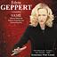 Recital Edyty Geppert z zespołem Vasie