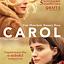 """Carol"" - Nasze Kino"