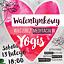 Walentynkowy Koncert z Medytacją