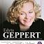 Recital Edyty Geppert Olsztyn