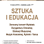Sztuka i edukacja - doroczny koncert Wydziału V UMFC