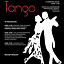 """Niech zabrzmi tango"" - Koncert Formacji Tango Para Todos"