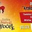 Festiwal Wrocek. Odcinek 1 – Krakowski Najazd