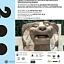 WYSTAWA: W cieniu wojny. Zabytki Syrii i Iraku w badaniach Centrum Archeologii Śródziemnomorskiej Uniwersytetu Warszawskiego