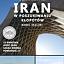 Slajdowisko- Iran- w poszukiwaniu kłopotów