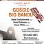 Goście Big Bandu - Basia