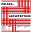 Polska. Architecture
