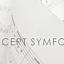 26. Festiwal Mozartowski / Koncert symfoniczny