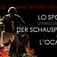 26. Festiwal Mozartowski / Lo sposo deluso, Der Schauspieldirektor, L'oca del Cairo