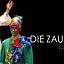 26. Festiwal Mozartowski / Die Zauberflöte