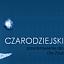 26. Festiwal Mozartowski / Mozart dla dzieci / W krainie czarodziejskiego fletu