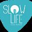 Slow Life Music Festival