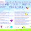 Zaproszenia na Podwieczorki z kulturą dla dzieci na Targówku