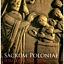 "Wystawa ""Sacrum Poloniae Iubileum 966 –2016"""