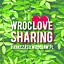 Finał WrocLOVE Sharing Week