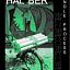 HAL*BER: BUNDLE PROCESS