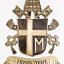 Koncert papieski z cyklu Interpretacje muzyki chóralnej w UMFC