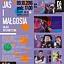 Jaś i Małgosia - spektakl dla dzieci