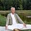 Czakra Svadhisthana: Twórczość * Namiętność * Pasja