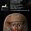 Noc z mumiami