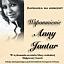 Koncert pamięci Anny Jantar