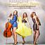 Freedom klasycznie – koncert zespołu Classic Sisters w DK KADR