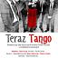 Koncert Teraz Tango – koncert zespołu Tango Fuerte w DK KADR.