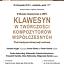VI Muzyka klawesynowa na Uniwersytecie Muzycznym Fryderyka Chopina