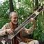Koncert muzyki orientalnej w PraCoVni!