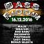 BASS RIDDIM - Sesja SoundSystem Sub Nation