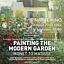 """""""Portrety ówczesnych ogrodów. Od Moneta do Matisse'a"""" - wystawa na ekranie z The Royal Academy of Arts w Londynie - Nasze Kino"""