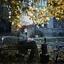 """""""Drzewa"""" - wystawa fotografii otworkowej Ryszarda Karczmarskiego"""