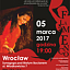 Koncert Pasja Flamenco La Farruca