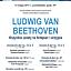 Komplet sonat na fortepian i skrzypce Ludwiga van Beethovena (2)