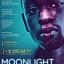 """""""Moonlight"""" - Nasze Kino"""