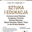 Sztuka i edukacja - koncert w Uniwersytecie Muzycznym