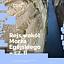 Rejs wokół Morza Egejskiego cz. II - spotkanie TE w DK Kadr