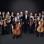 Koncert Lwowskiej Orkiestry Akademia w cyklu Środa na Okólniku