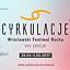 Cyrkulacje- Wrocławski Festiwal Ruchu